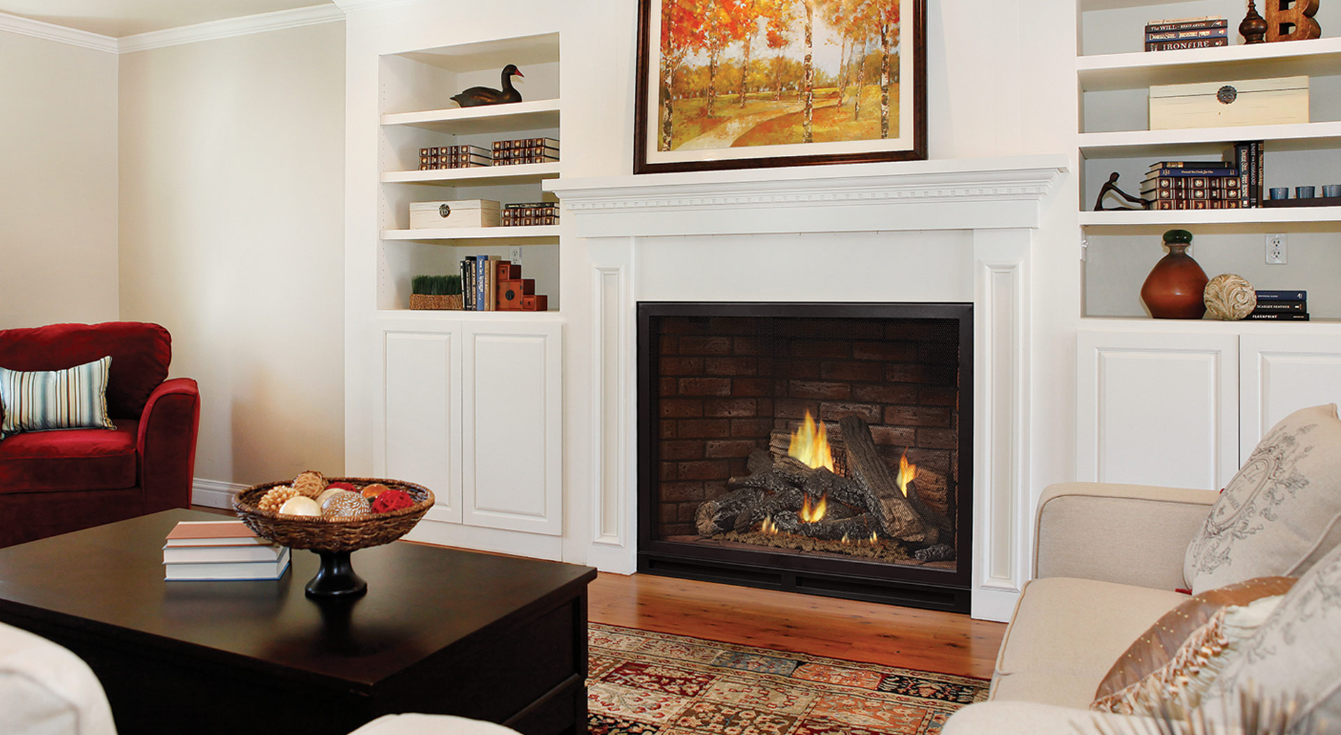 category fireplace ny empire grills stoves product inseason fireplaces rochester montigo